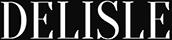 Agence Mannequin Montreal   Agence Mannequins Delisle Logo